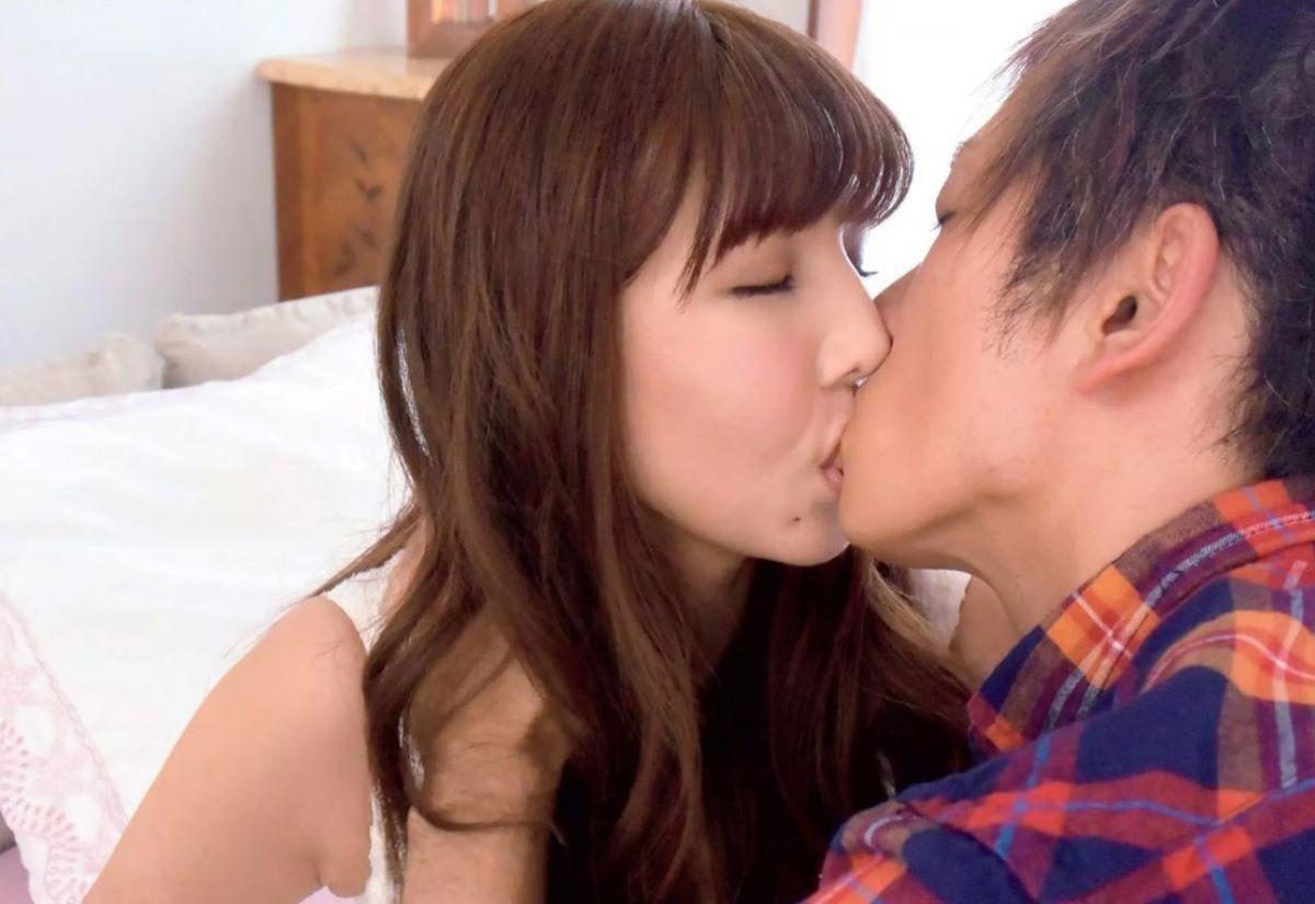 今井メロ エロ画像 13