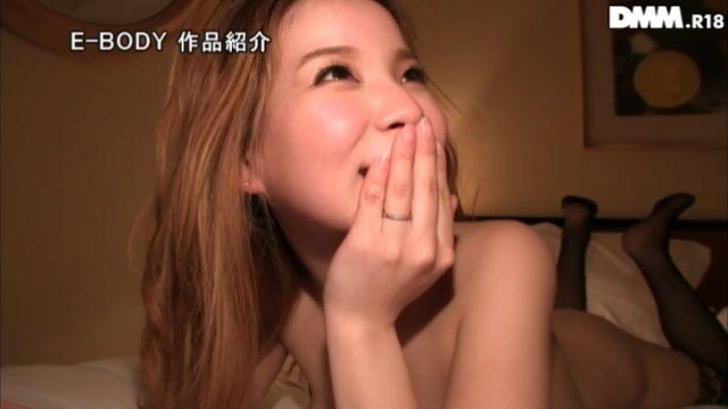 結月恭子 画像 34