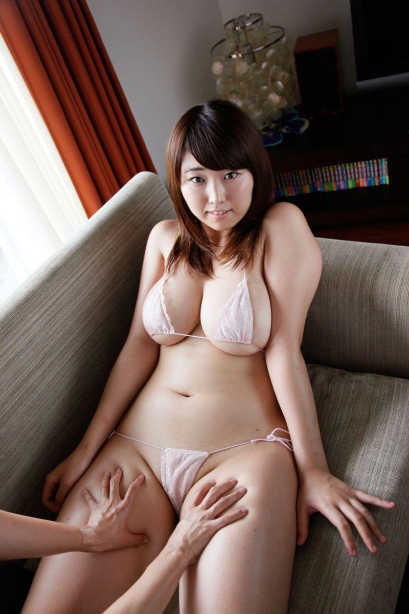松本菜奈実 画像 3