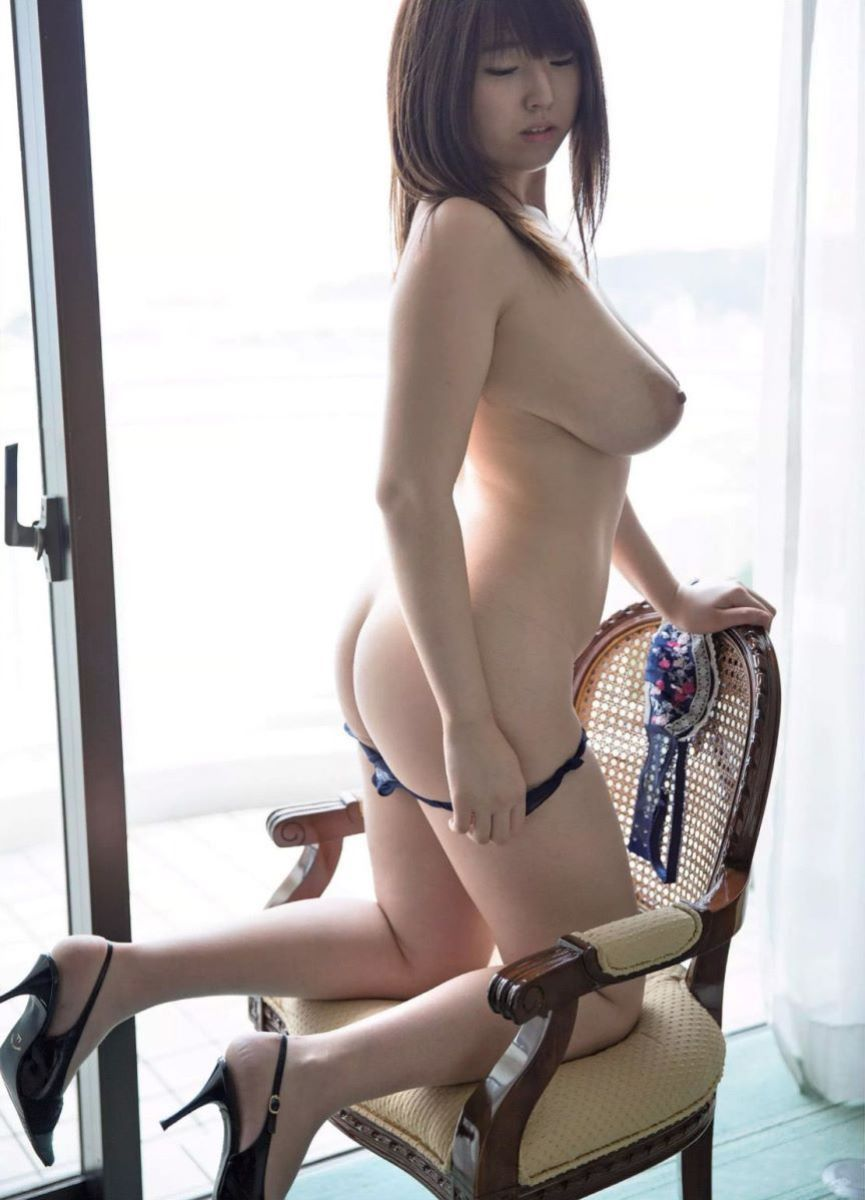 松本菜奈実 画像 23