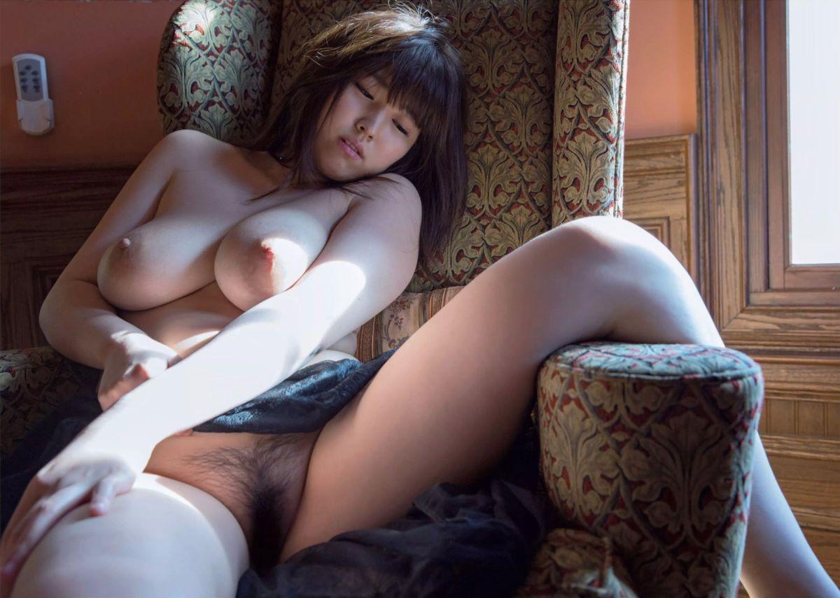 松本菜奈実 画像 25