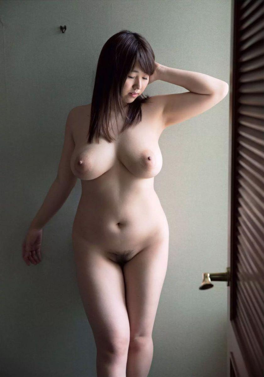 松本菜奈実 画像 27