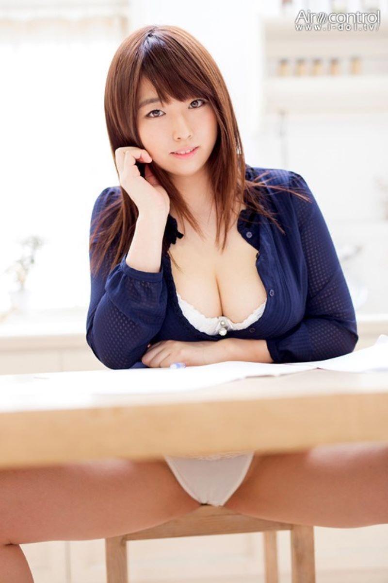 松本菜奈実 画像 31