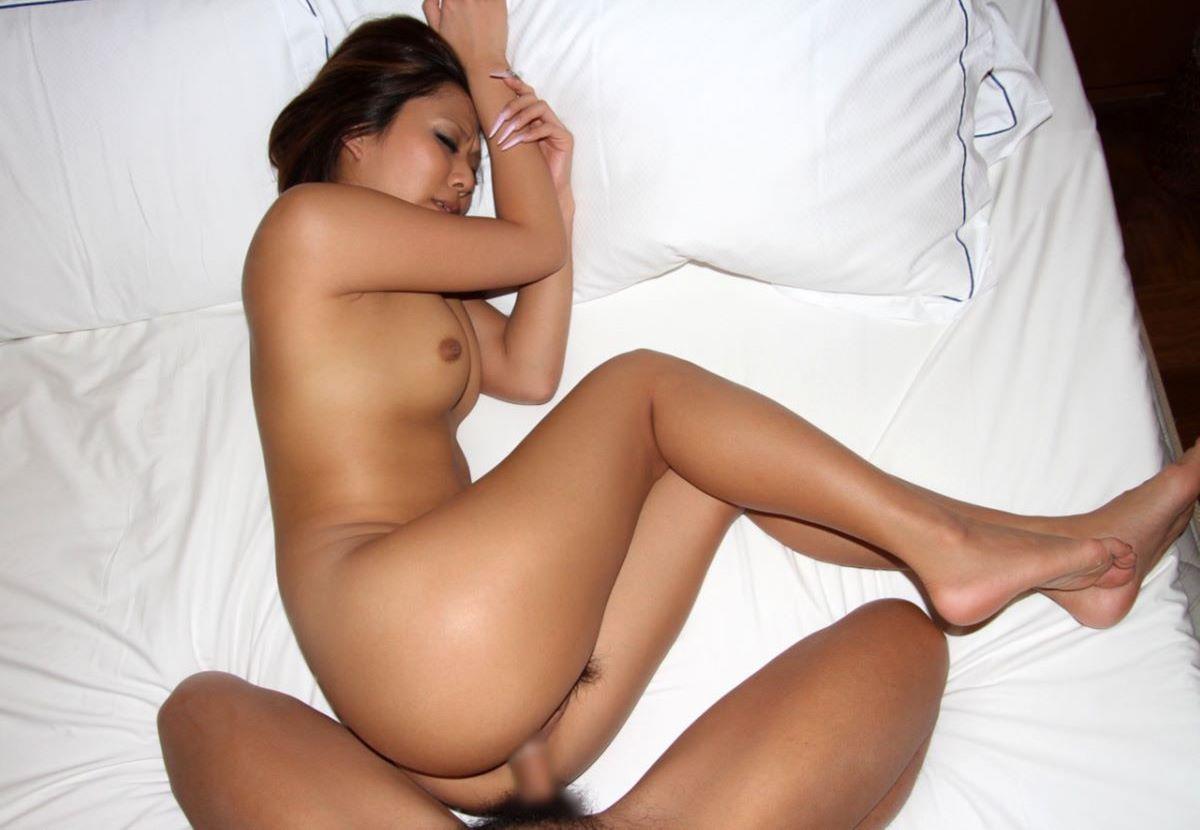 セックス 側位 画像 32