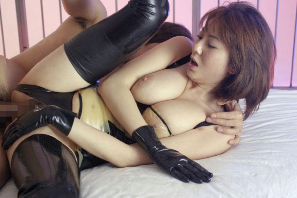 セックス 側位 画像 34