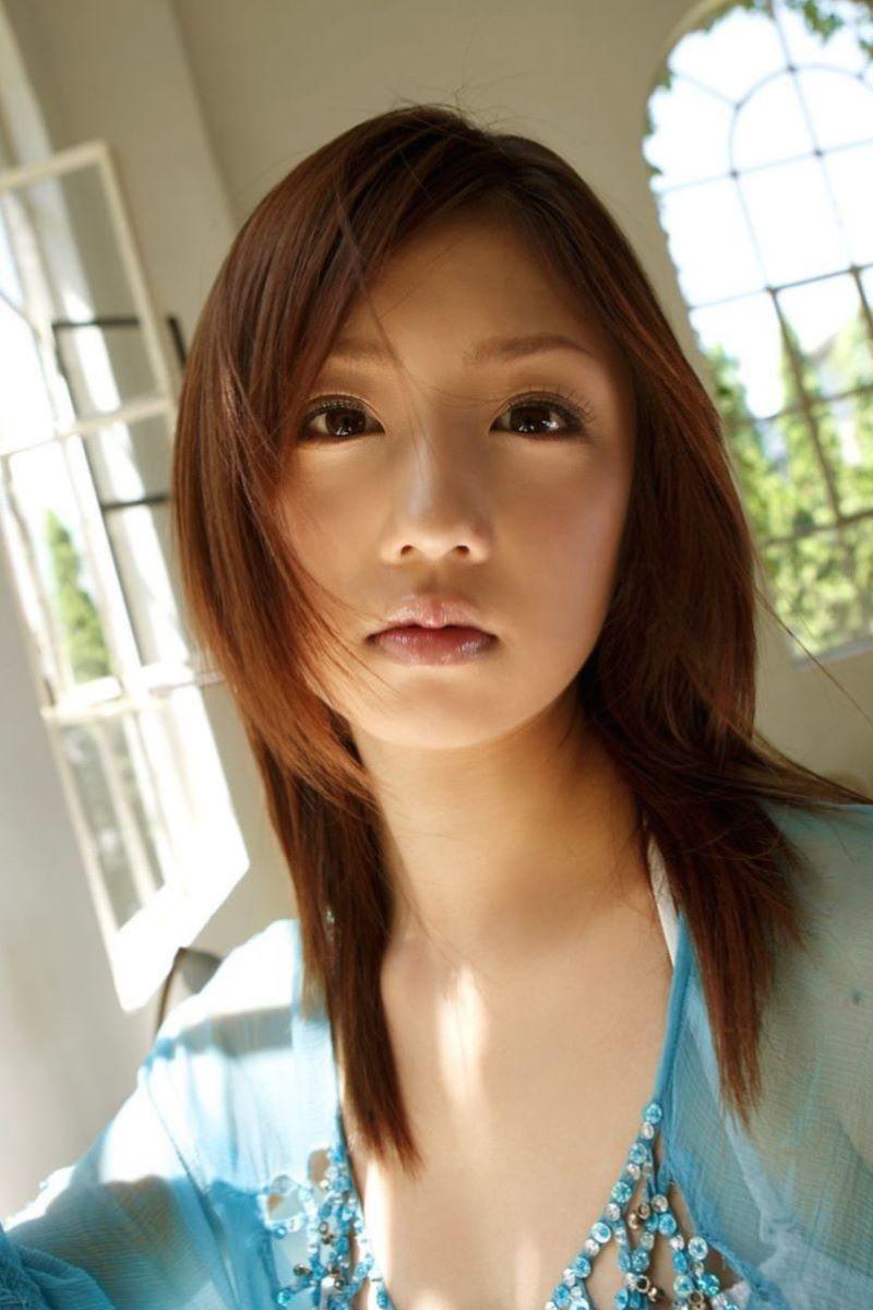 小倉優子 エロ画像 14
