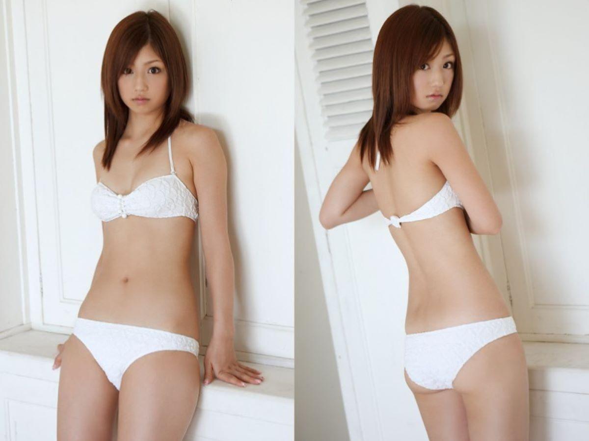 小倉優子 エロ画像 16