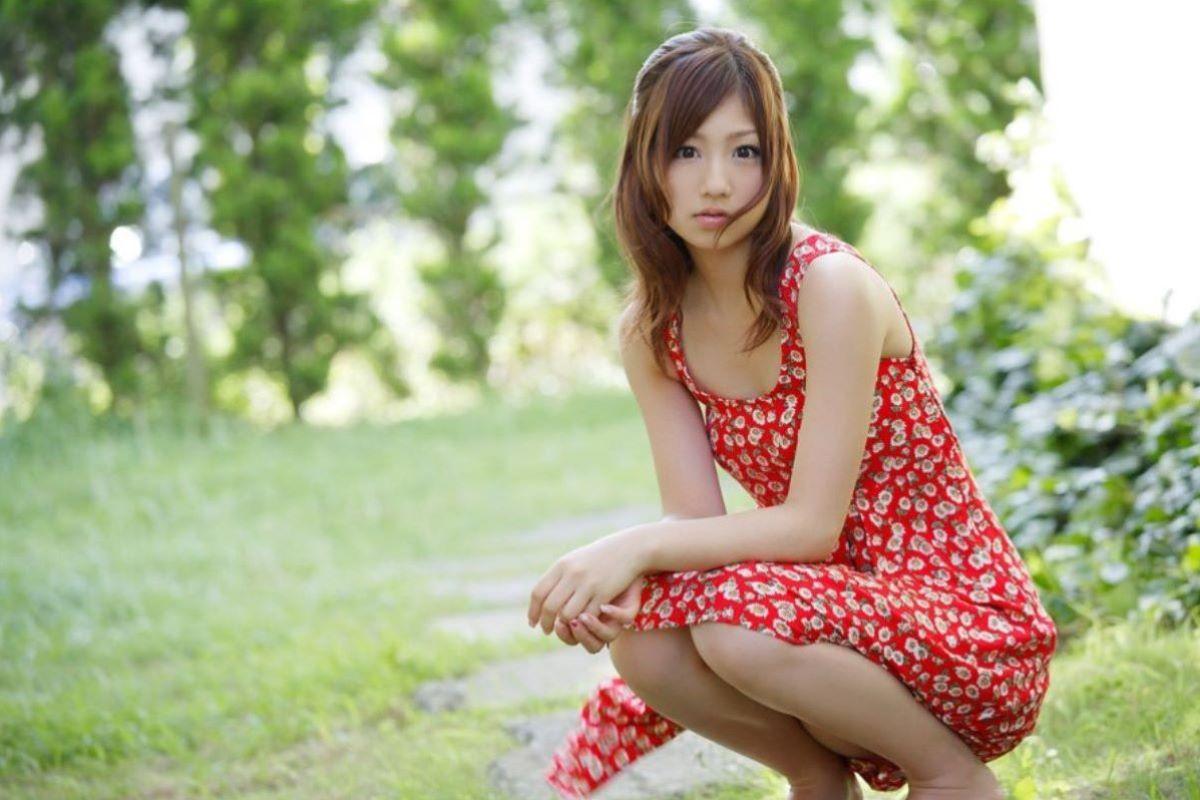 小倉優子 エロ画像 19