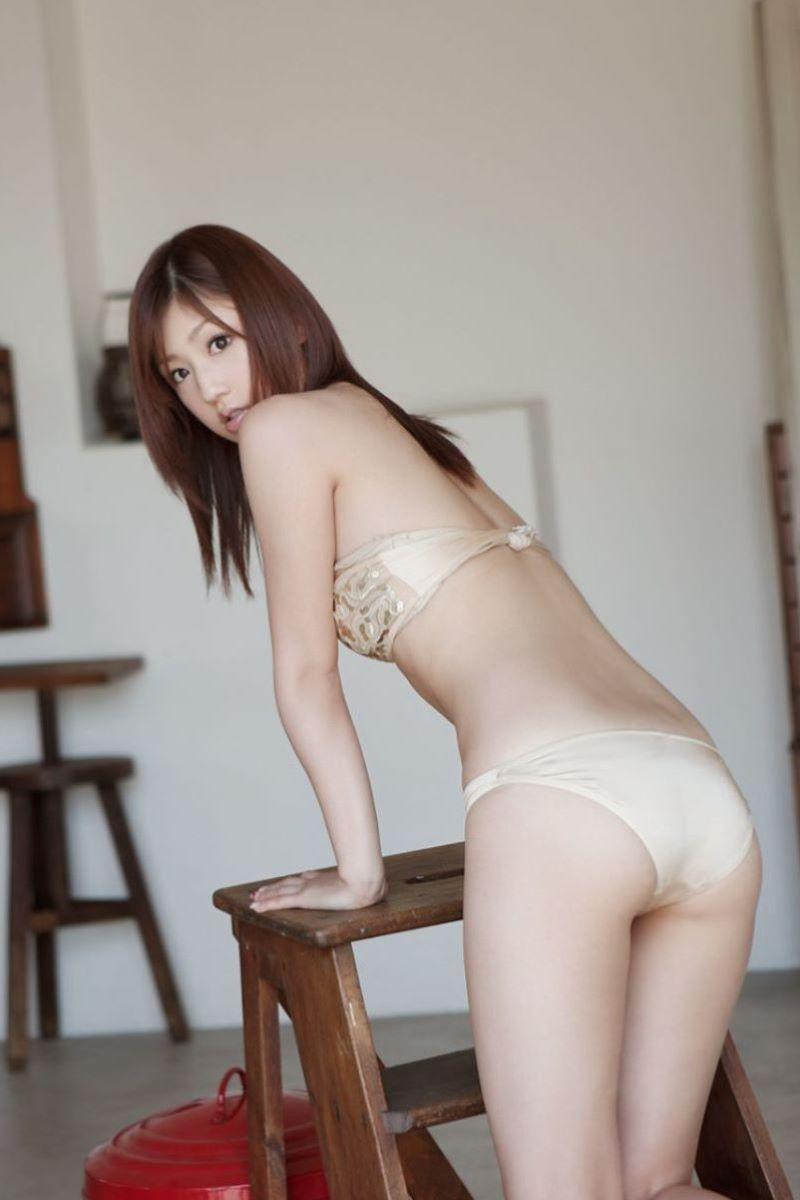 小倉優子 エロ画像 37