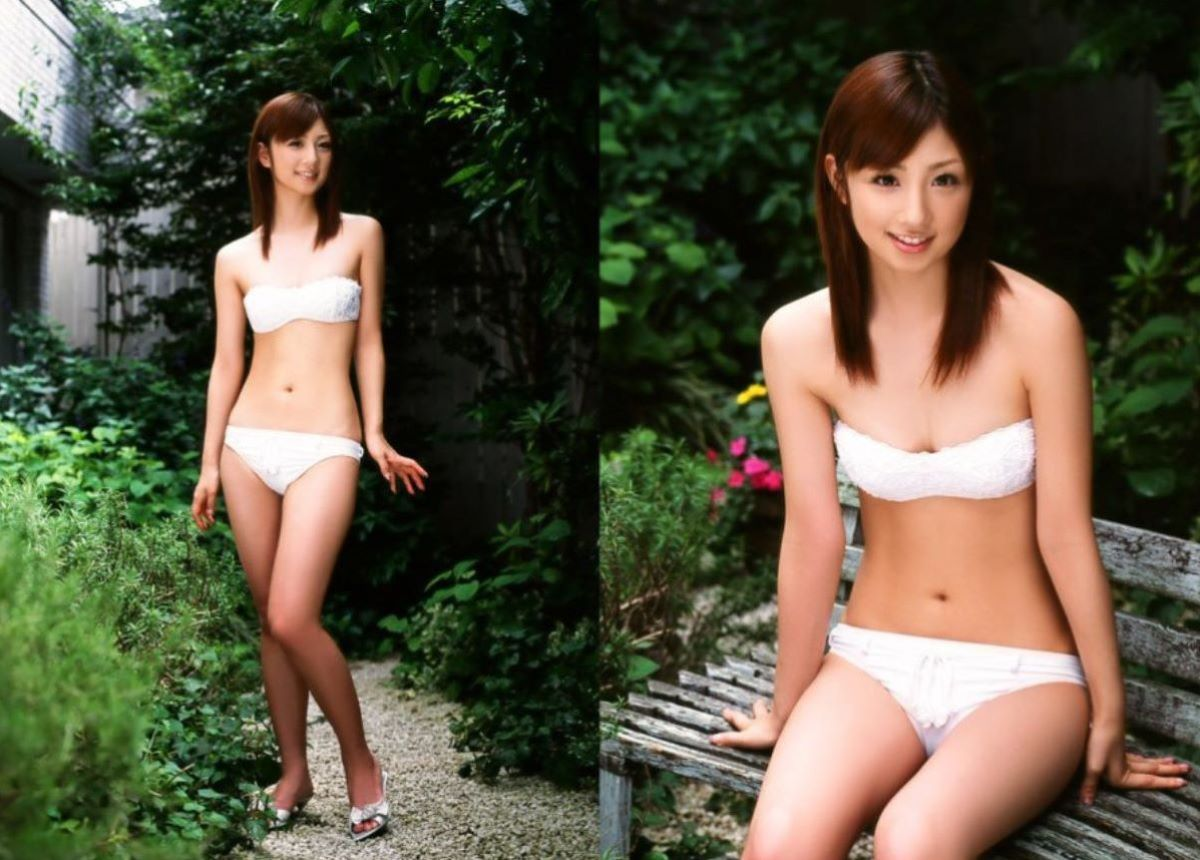 小倉優子 エロ画像 46