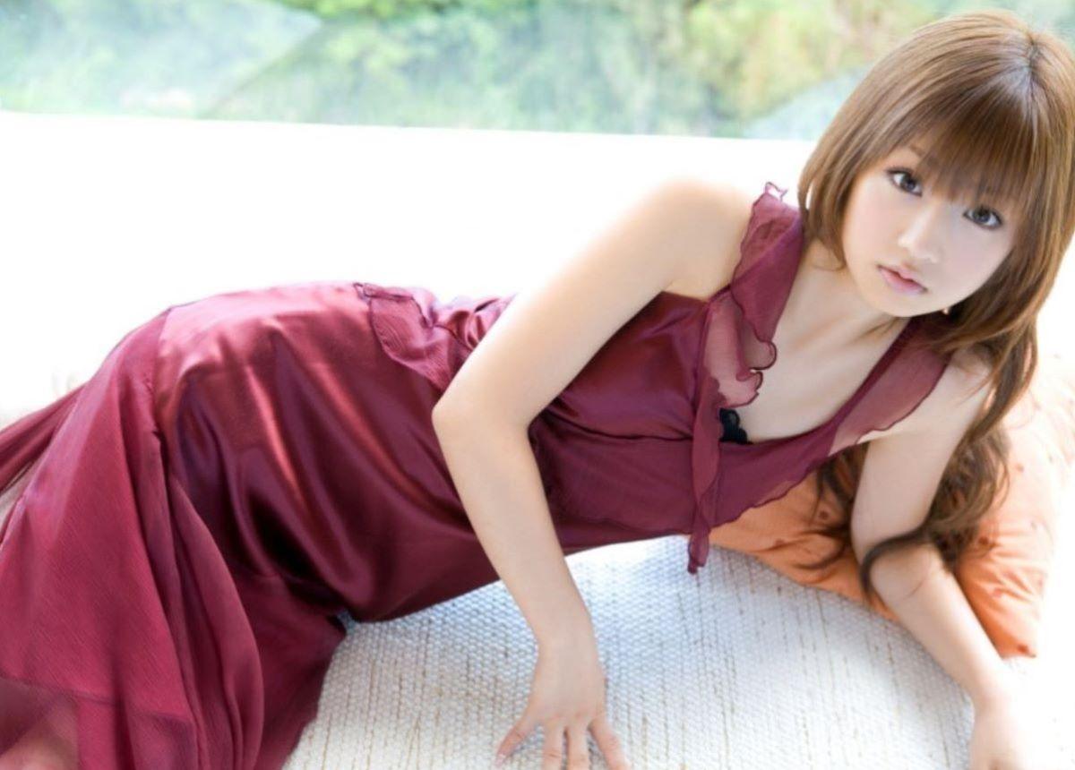 小倉優子 エロ画像 96
