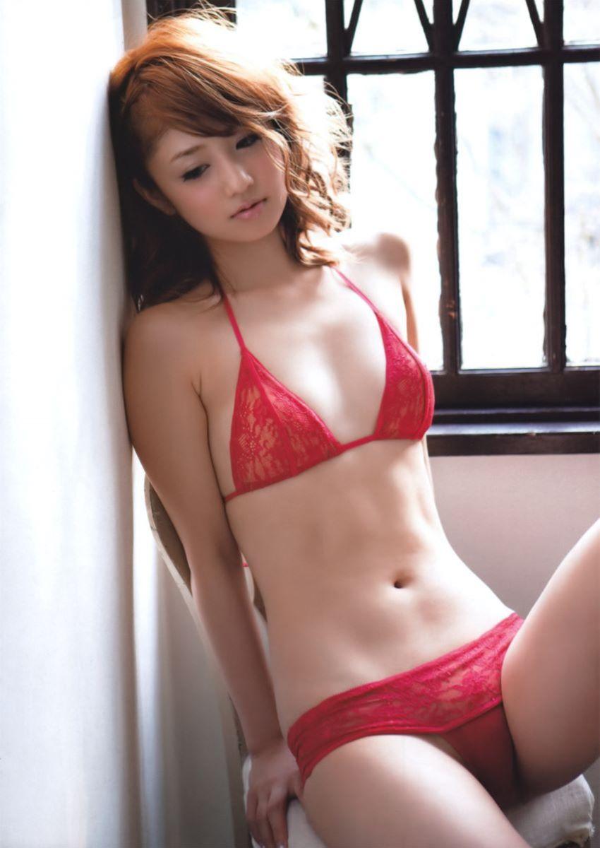 小倉優子 エロ画像 162
