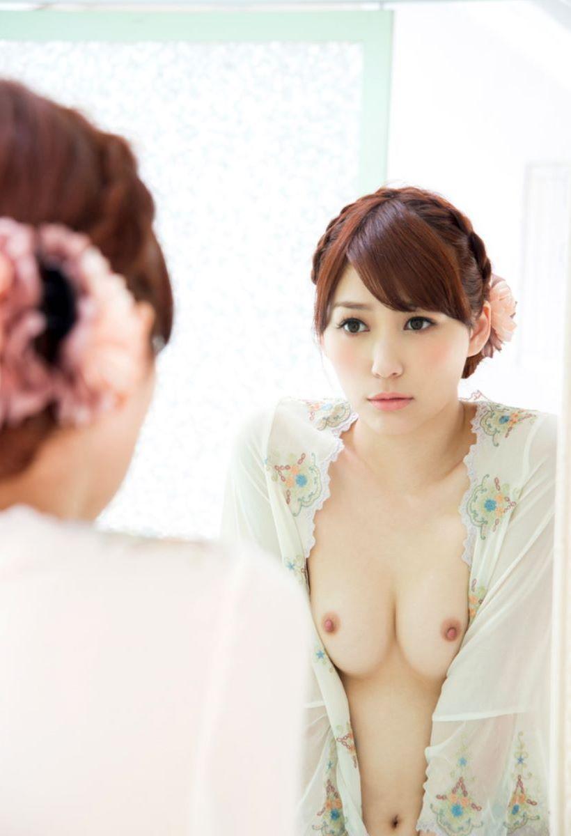 愛音まりあ ヌード画像 59