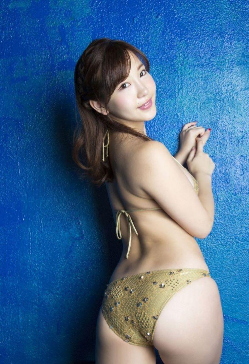 石原佑里子 エロ画像 88