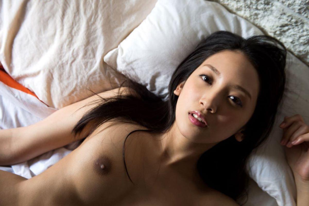 辻本杏 ヘアヌード画像 40