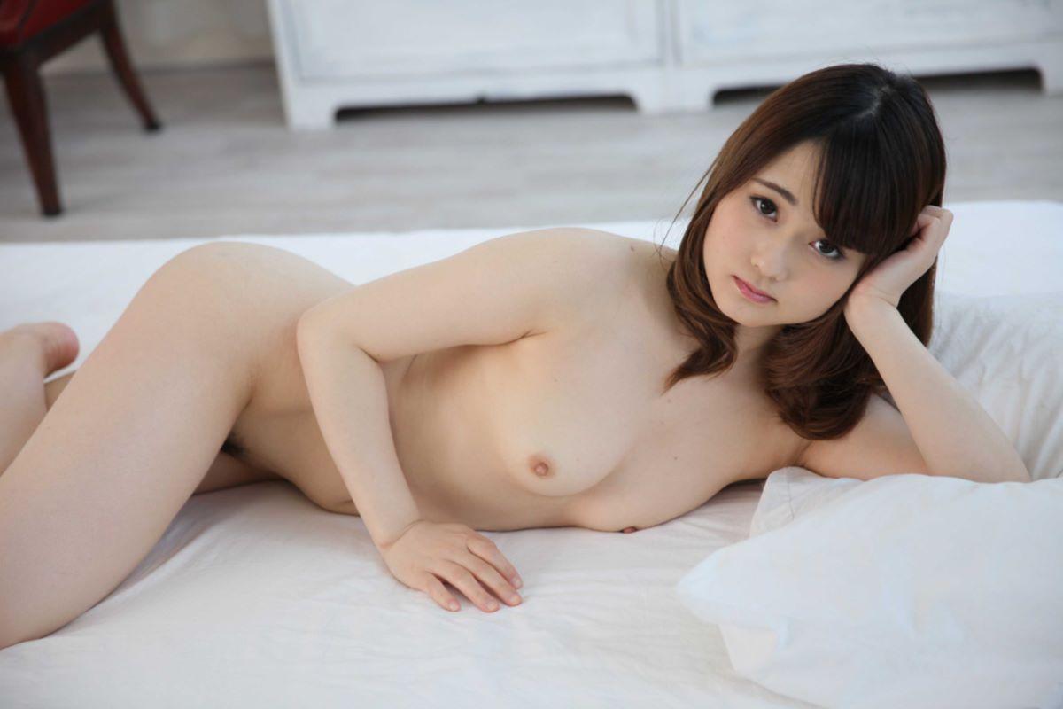 北川レイラ 無修正 画像 85
