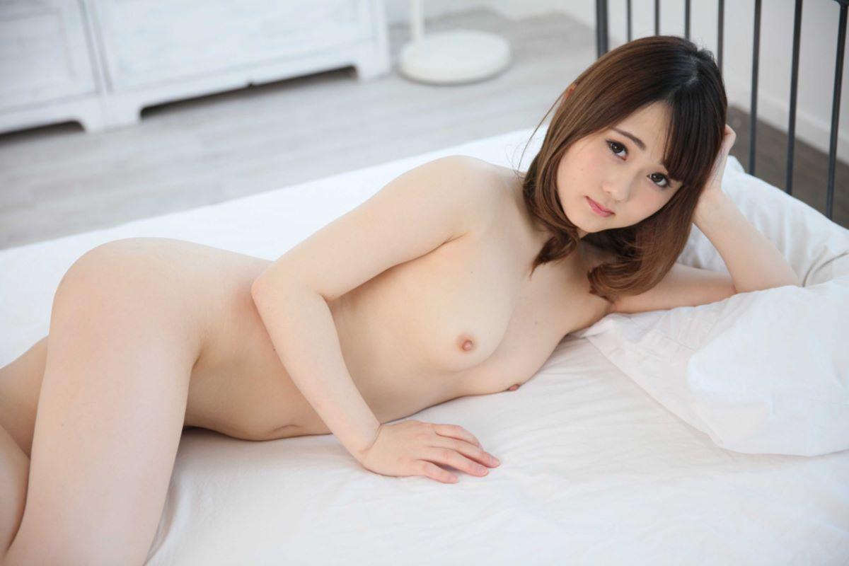 北川レイラ 無修正 画像 86