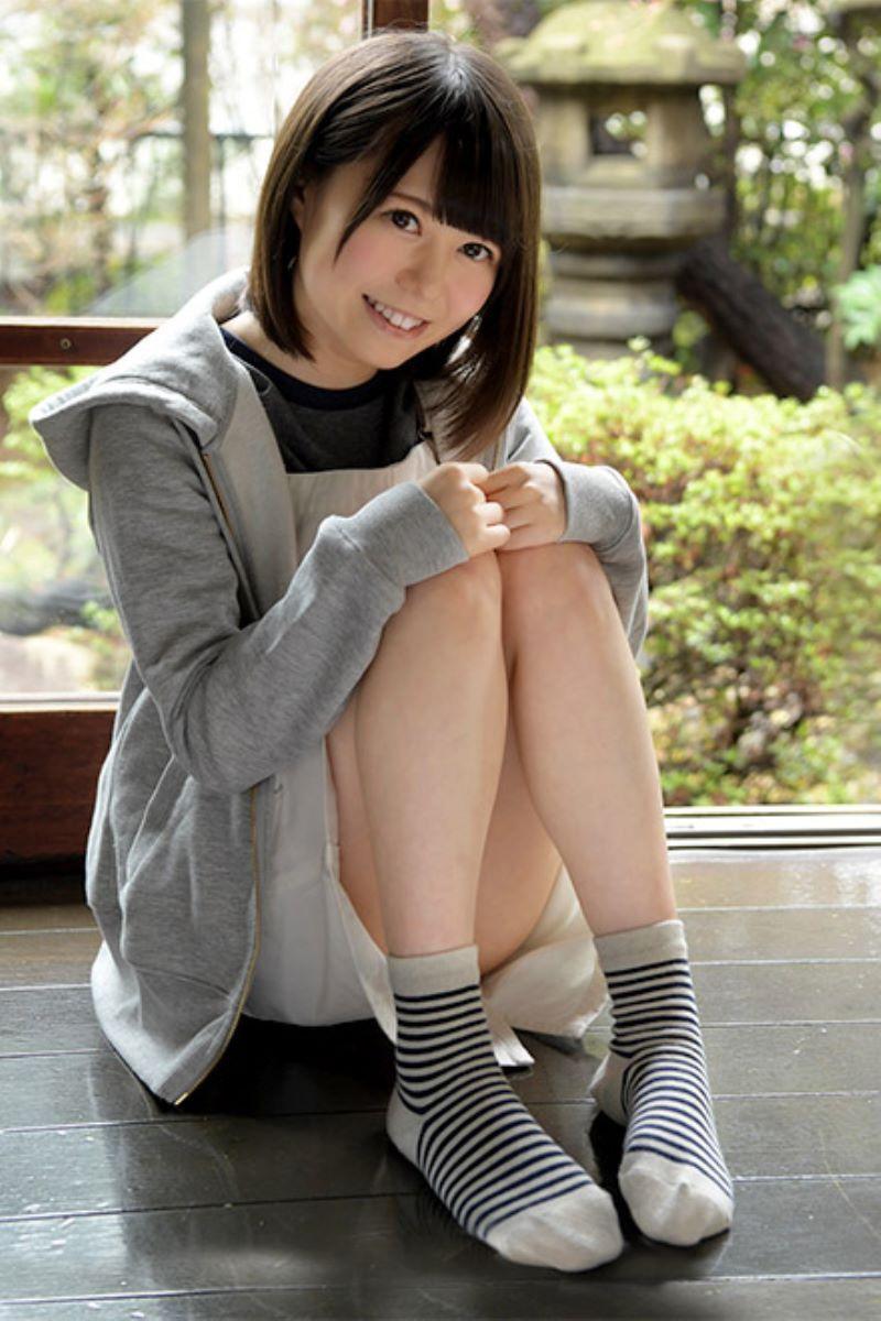 生田みく 画像 3