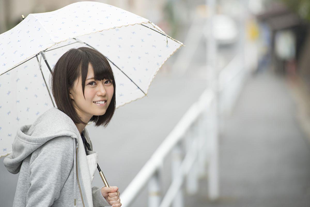 生田みく 画像 7