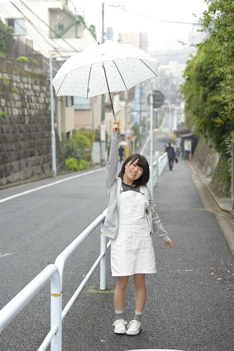 生田みく 画像 8