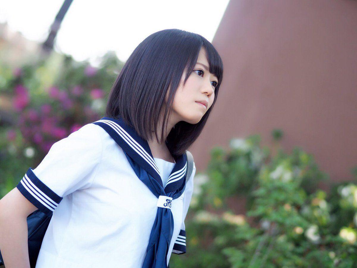 生田みく 画像 9