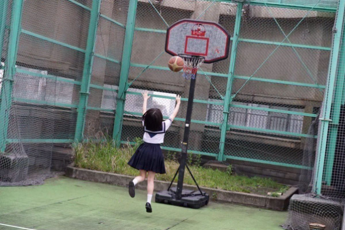 生田みく 画像 11