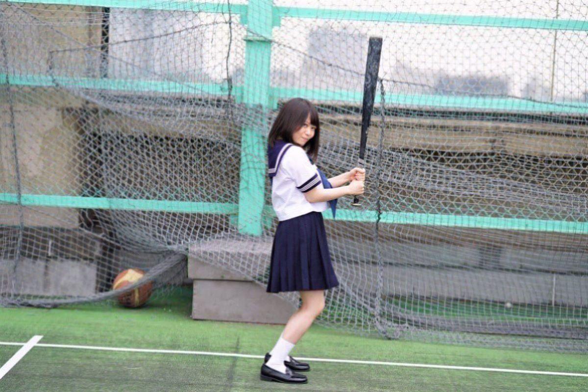 生田みく 画像 14