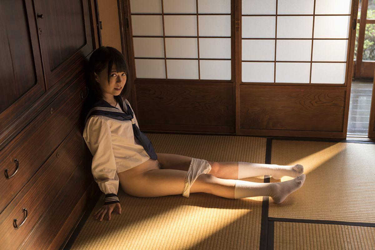 生田みく 画像 19