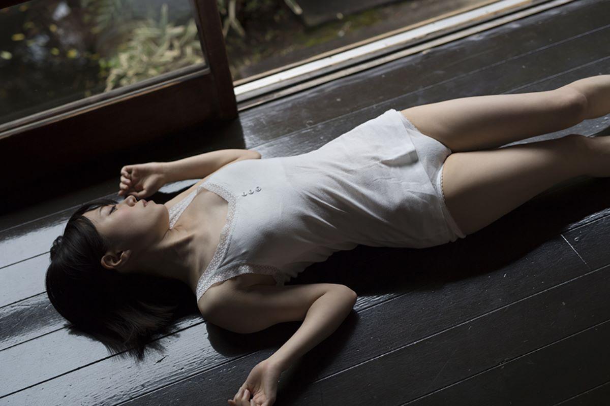 生田みく 画像 28