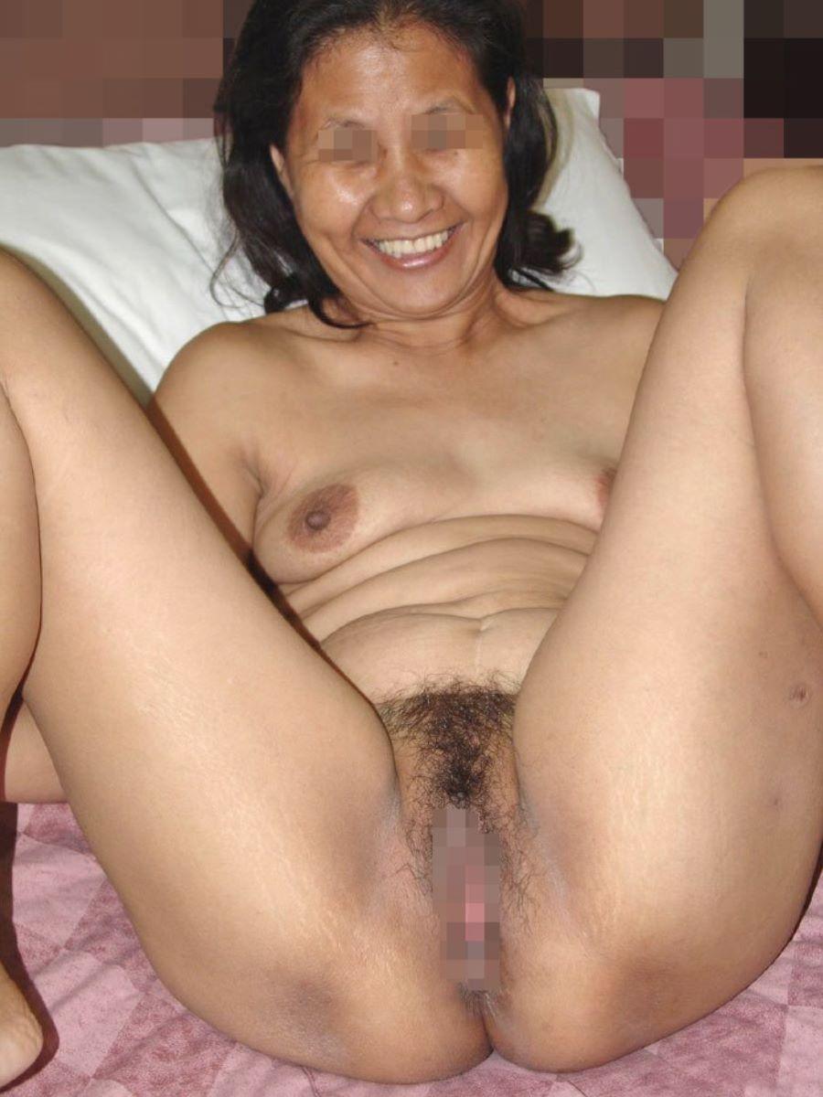 Порно старых киргизок, самая лучшая домашка