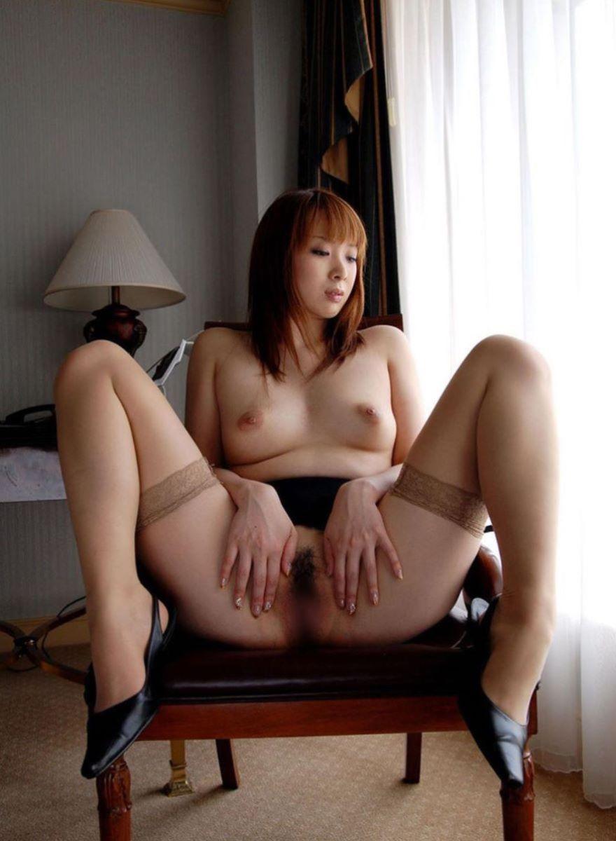 女性器 画像 24