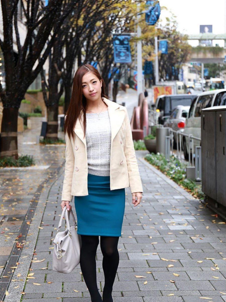 有森涼(飯田紀香) 人妻ハメ撮り画像 2