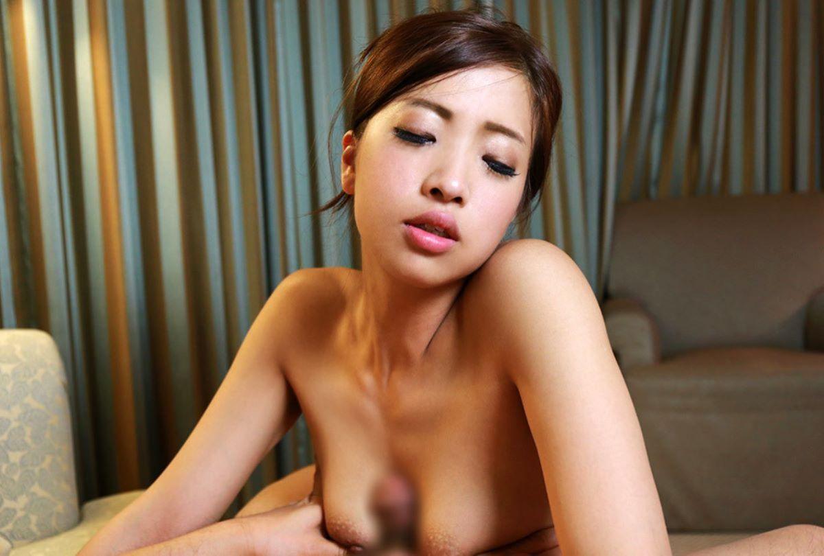 有森涼(飯田紀香) 人妻ハメ撮り画像 52