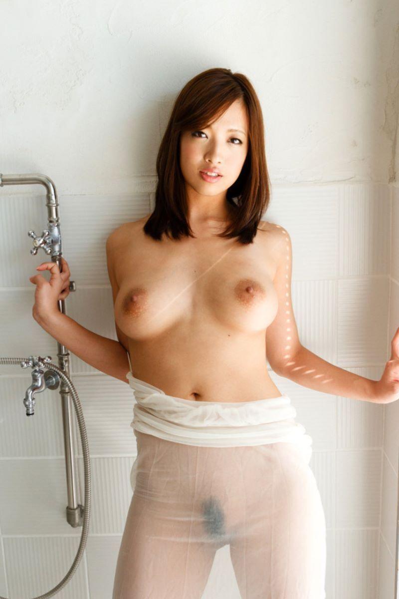 有森涼(事原みゆ) ヌード画像 34