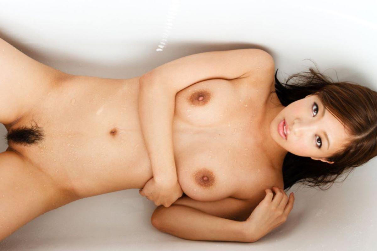 有森涼(事原みゆ) ヌード画像 46