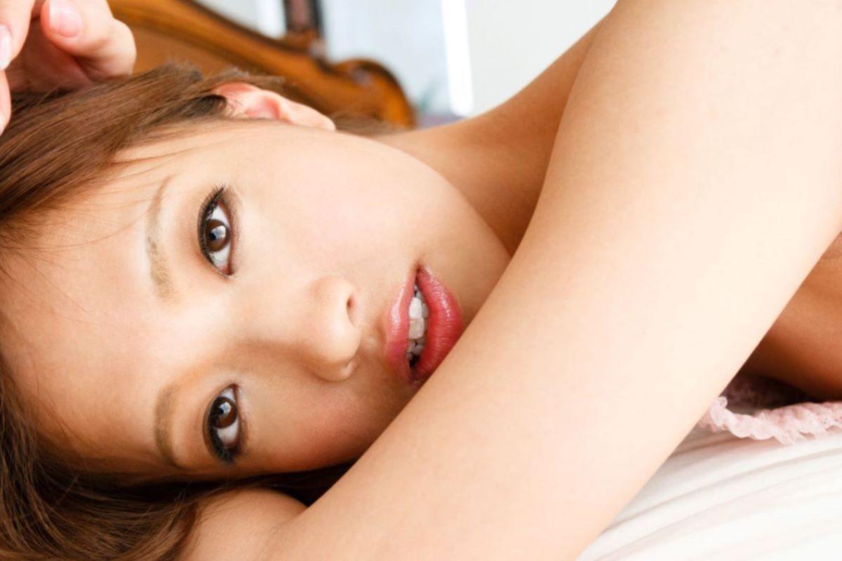 有森涼(事原みゆ) ヌード画像 61