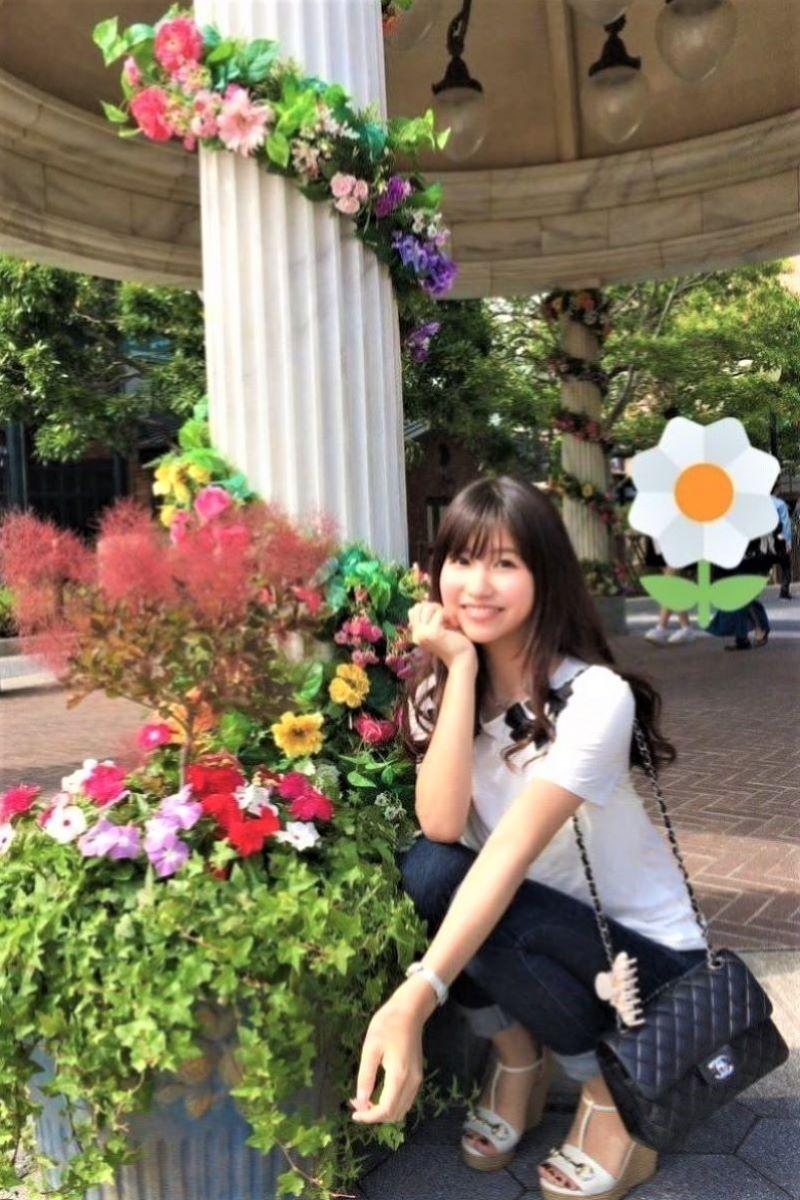 桜空もも 鬼突きファック画像 3