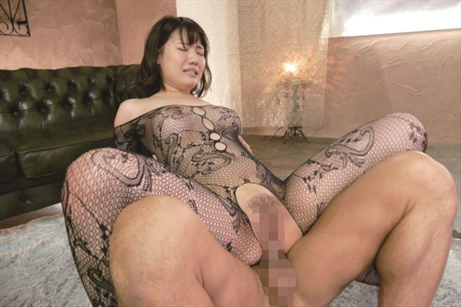 菊川みつ葉 セックス画像 108