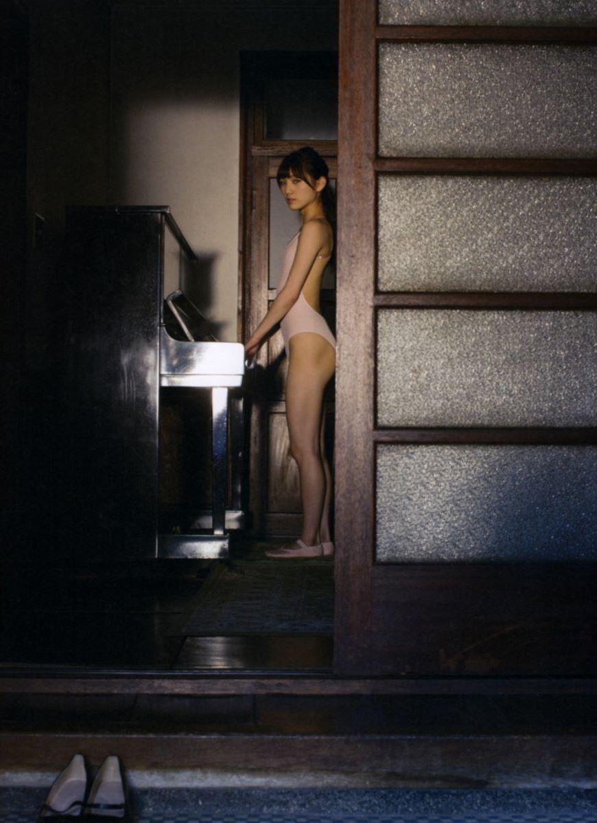 AKB 岡田奈々 エロ画像 47