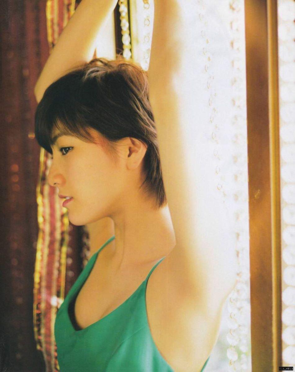 AKB48 岡田奈々 画像 11