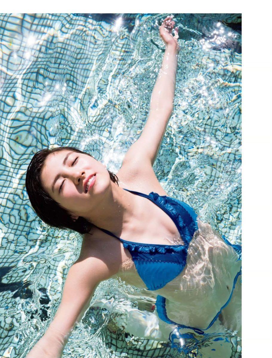 AKB48 岡田奈々 画像 29
