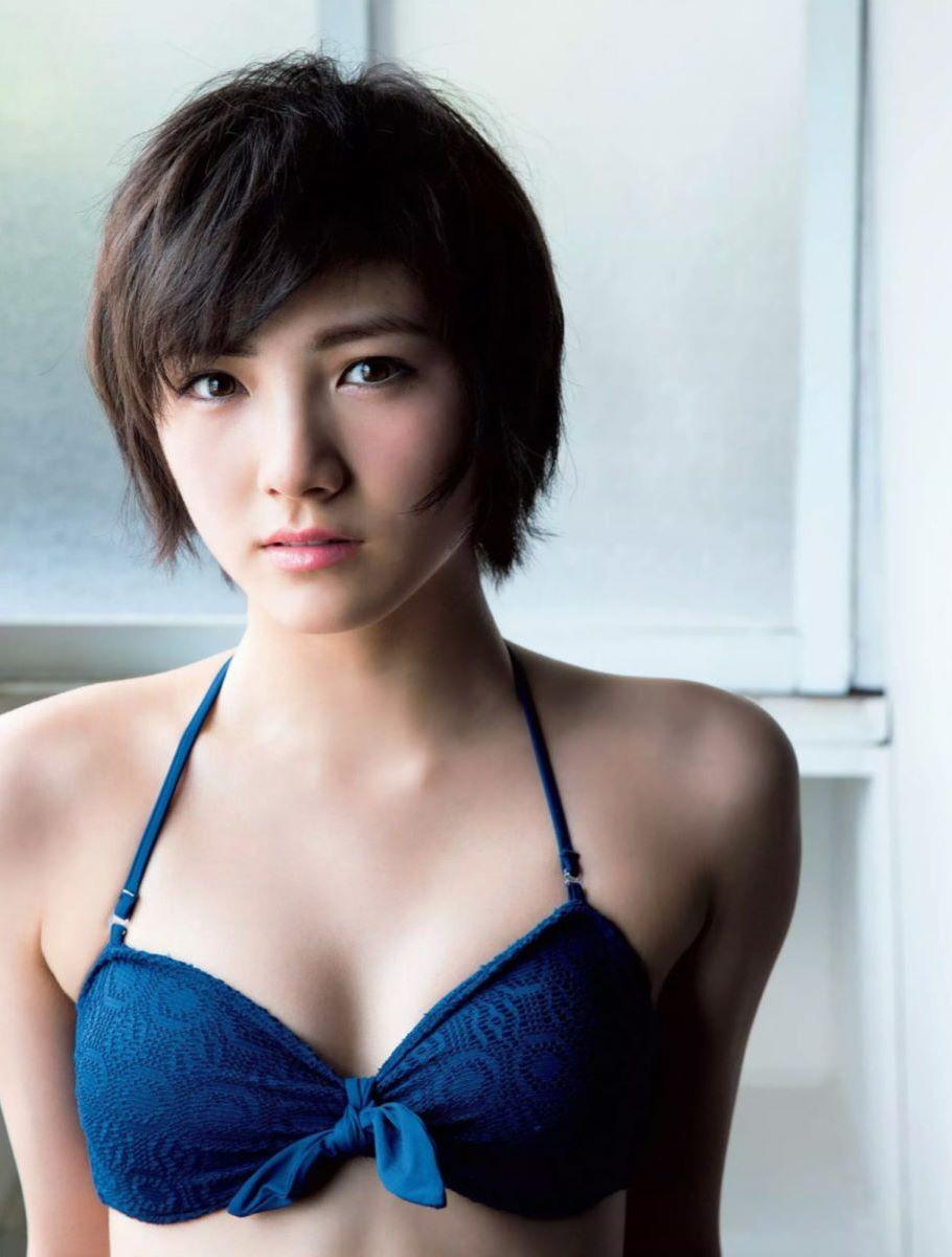 AKB48 岡田奈々 画像 35