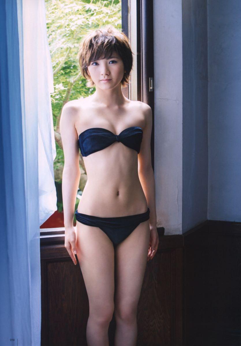 AKB48 岡田奈々 画像 43