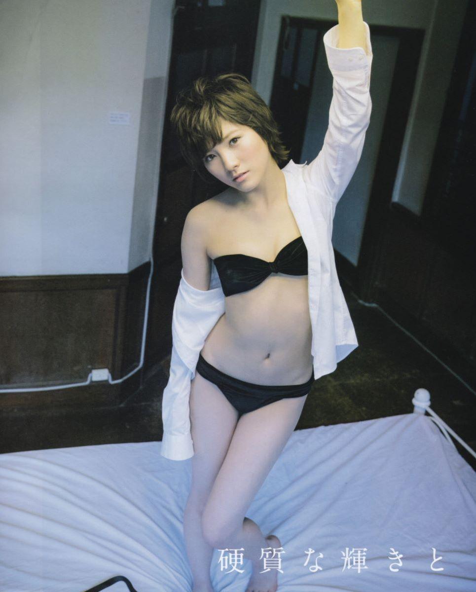 AKB48 岡田奈々 画像 50