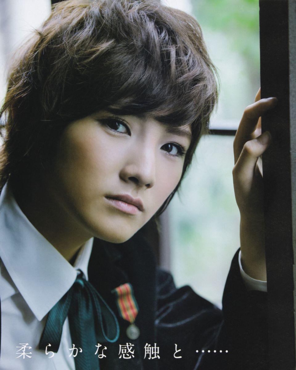 AKB48 岡田奈々 画像 51