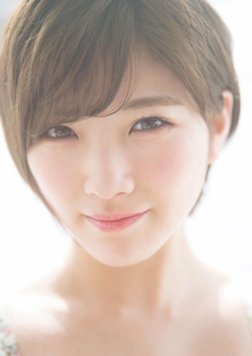 AKB48 岡田奈々 画像 63
