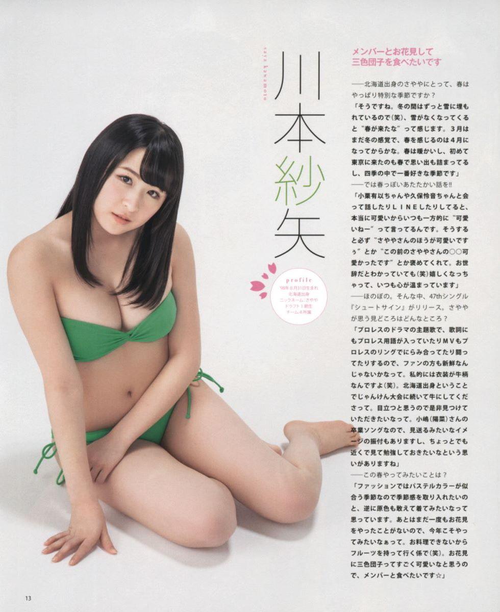 AKB48 岡田奈々 画像 83
