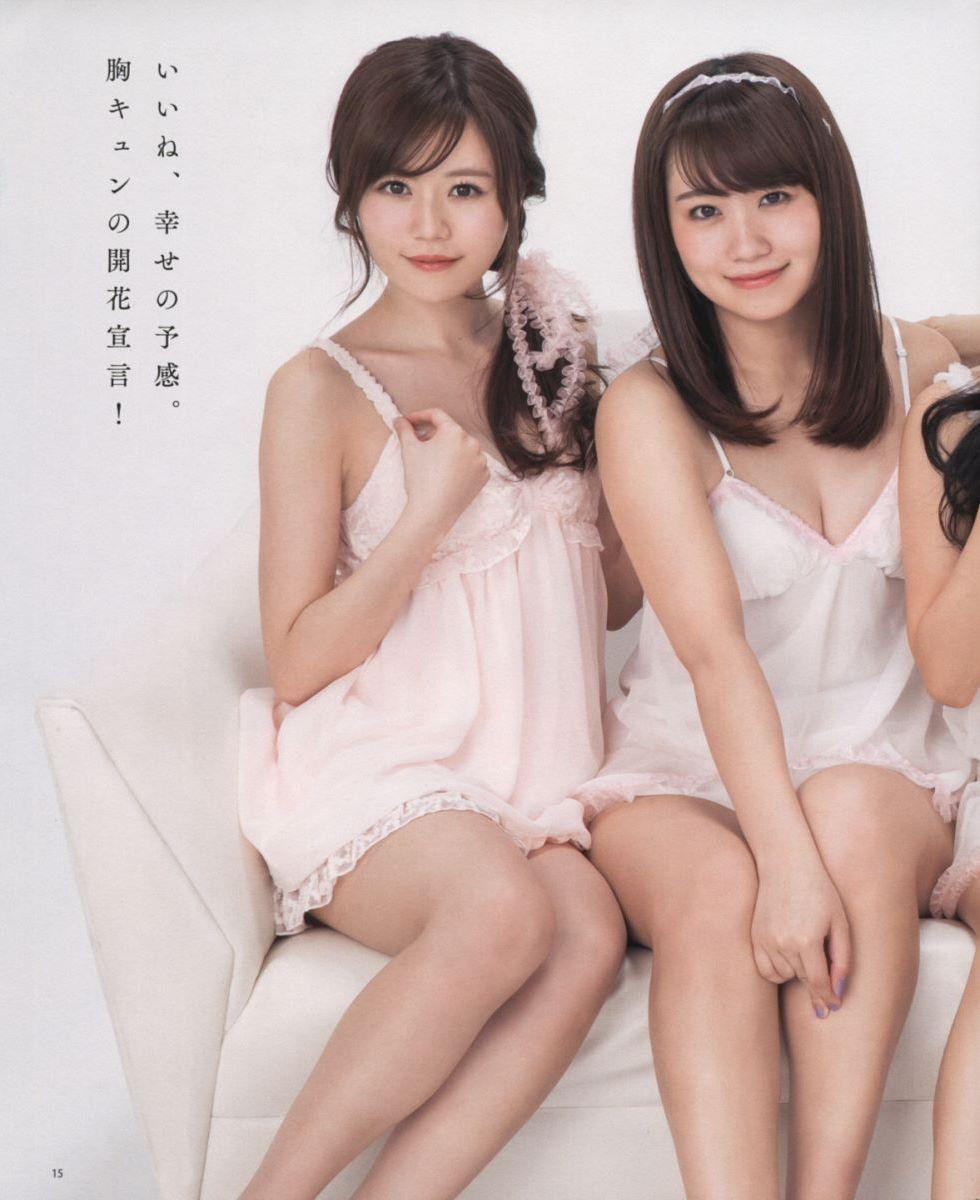 AKB48 岡田奈々 画像 84