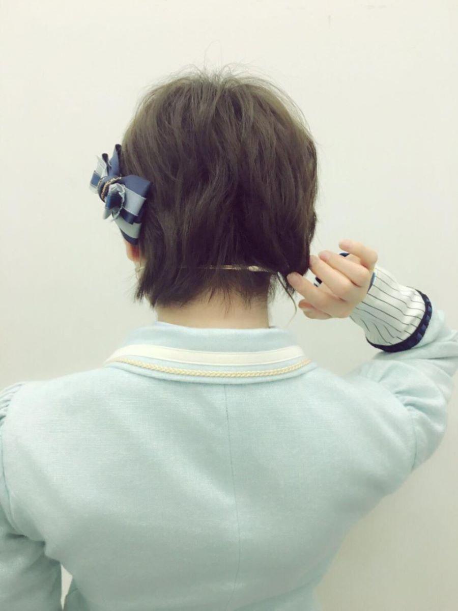 AKB48 岡田奈々 画像 88
