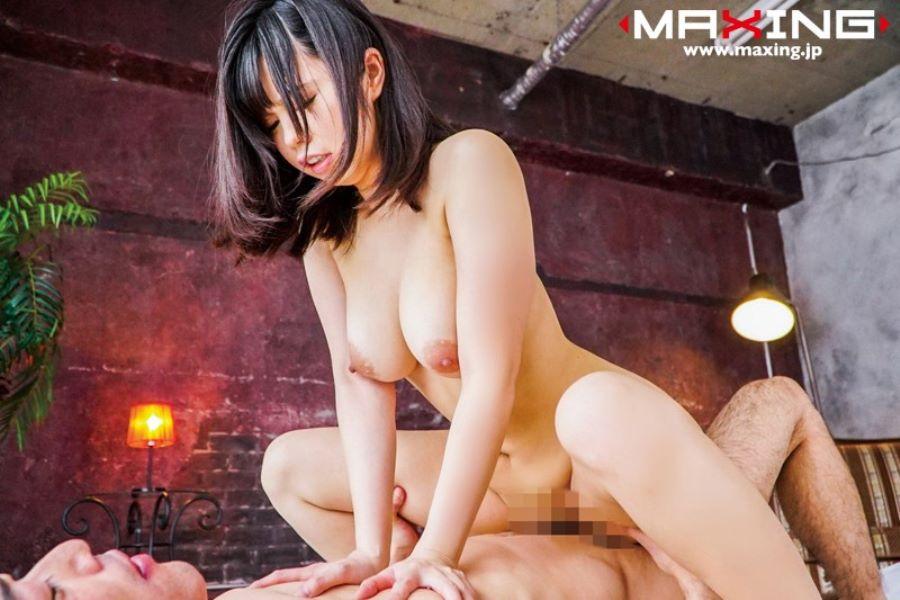 三浦加鈴 画像 9